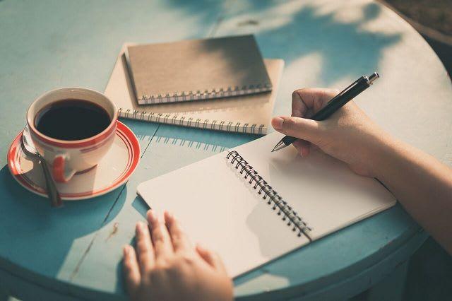 كتابة التوصيات والمقترحات