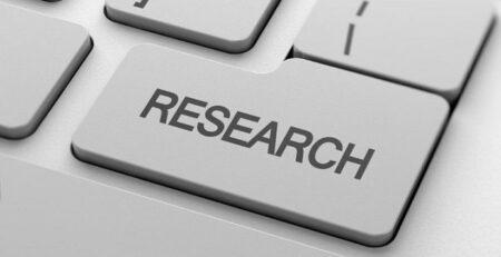 طرق البحث العلمي