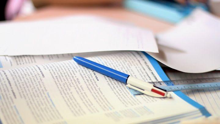 تحكيم ادوات الدراسة