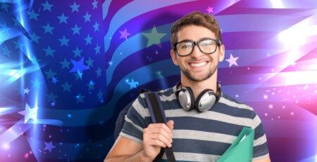 الجامعات الموصى بها للدراسة في امريكا